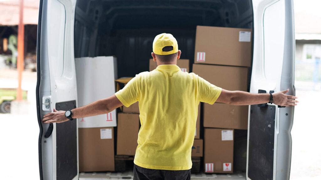 Transporte de cargas: tudo que você precisa saber