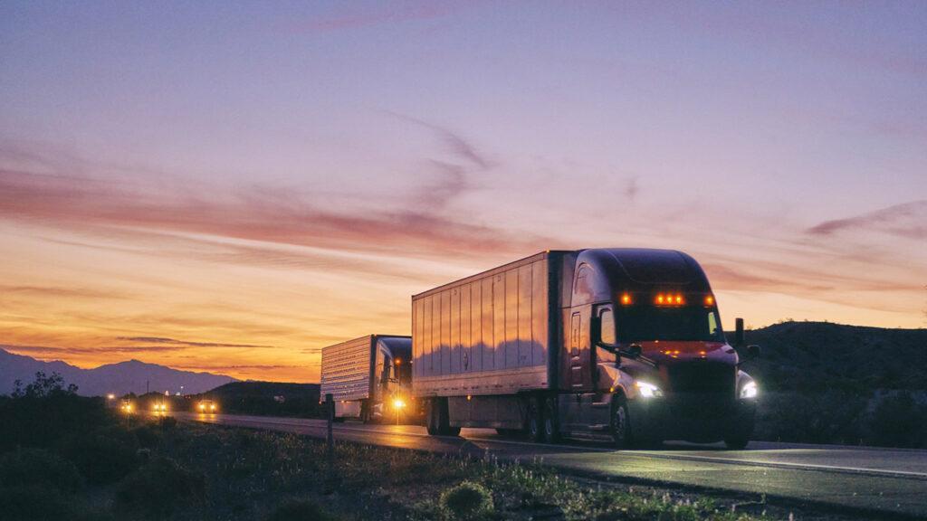 Transporte terceirizado em Cotia (SP): saiba por que investir sem perder a qualidade da entrega